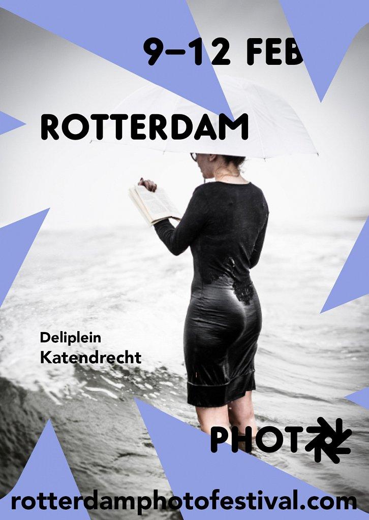 PersonalInvitation-RotterdamPhotoFestival-A61-Alex-Schroeder.jpg