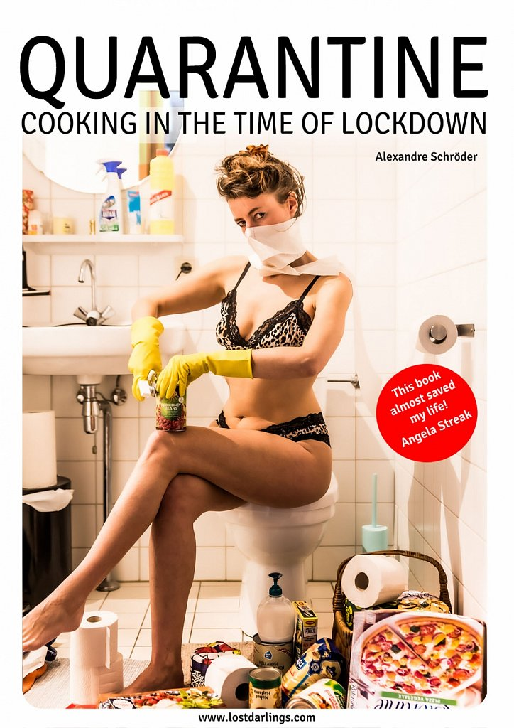 Quarantine-Cooking.jpg