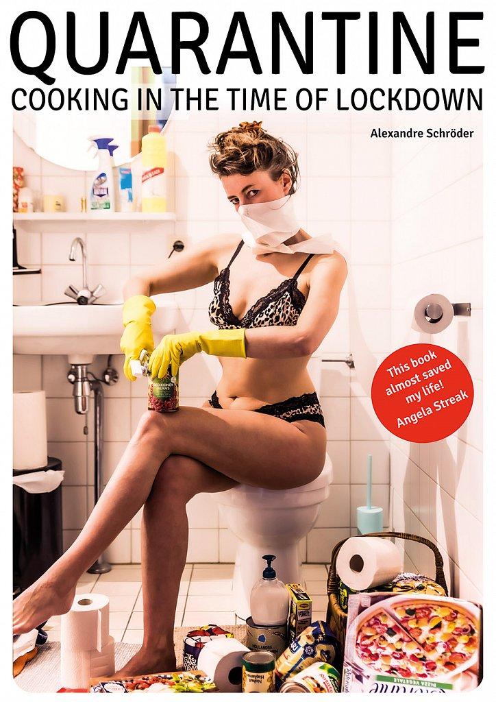 Alex-Schroder-Quarantine-Cooking.jpg